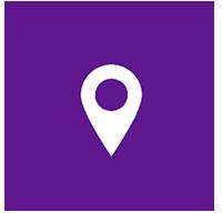 Ontrack disponible en concpeción , Chile, especialistas en recuperación de datos