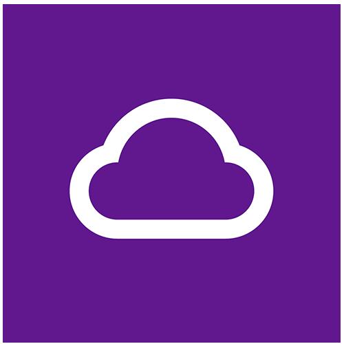 protege tus datos con una copia de seguridad de tus archivos en la nube