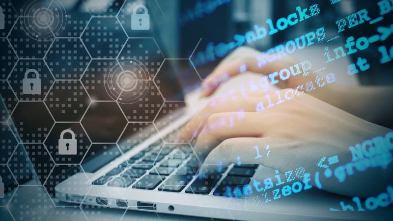 protege tus datos de riesgos por perdida de información