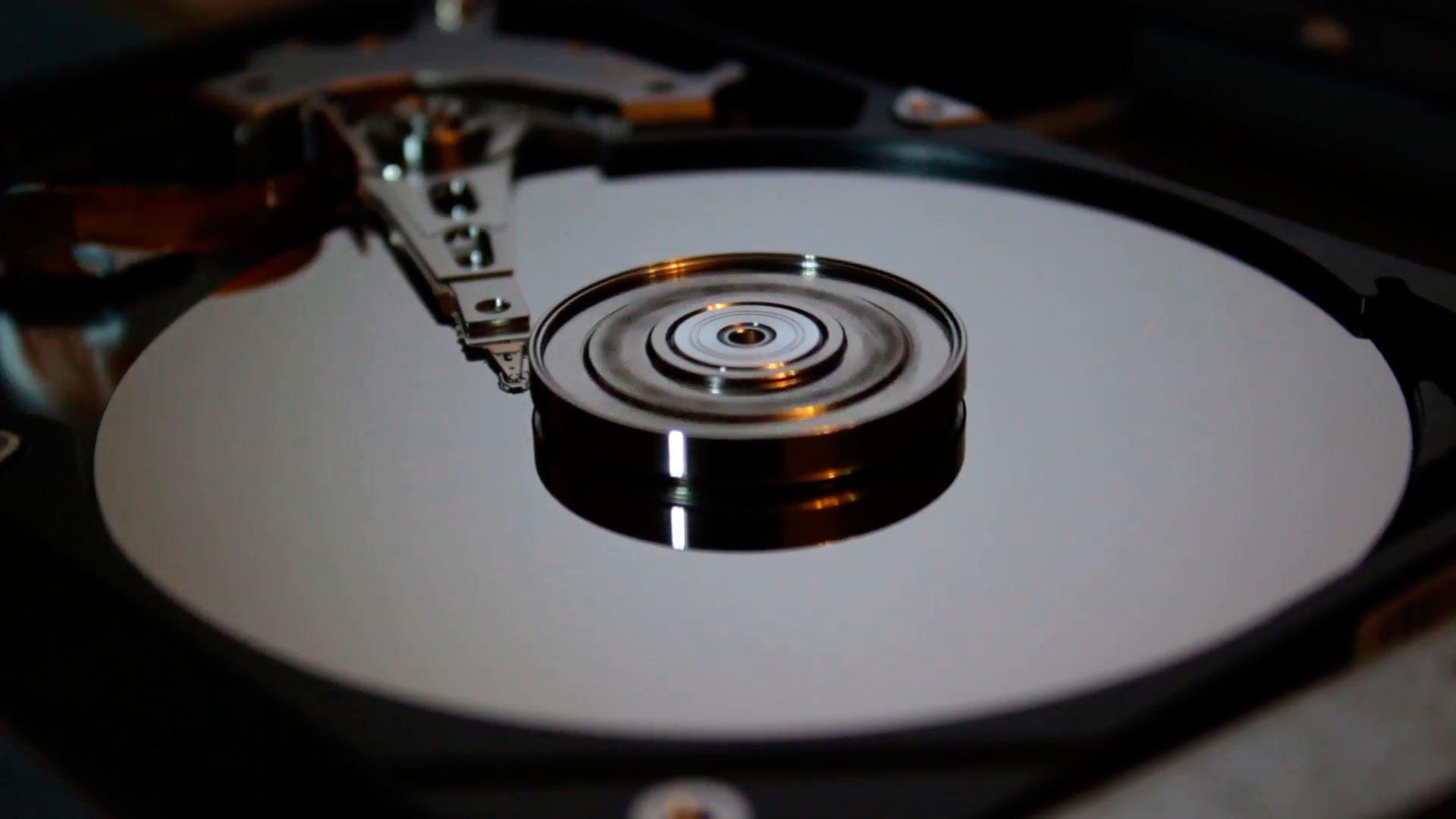 ontrack-recuperación de datos