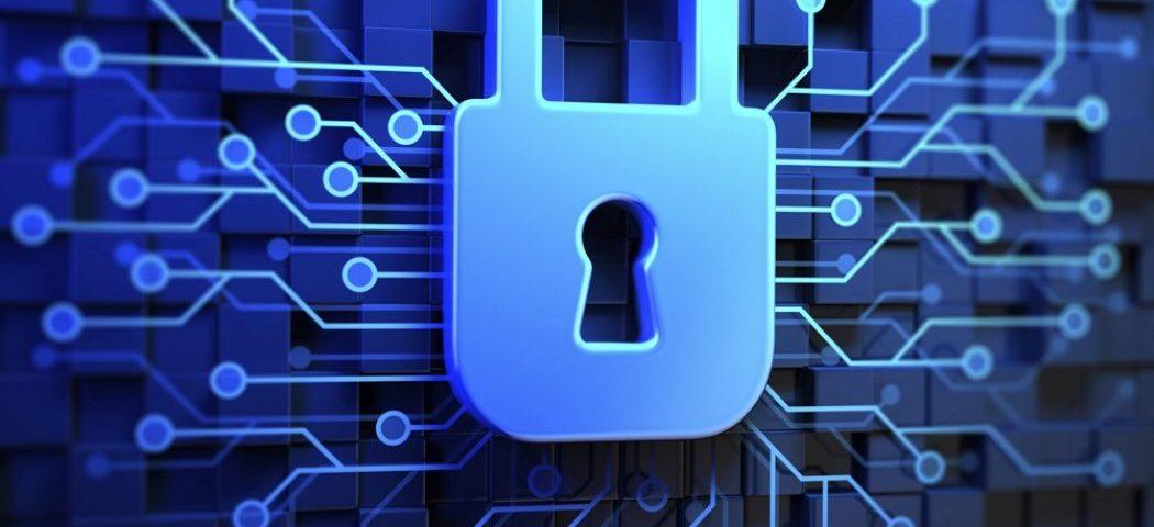 protección de información