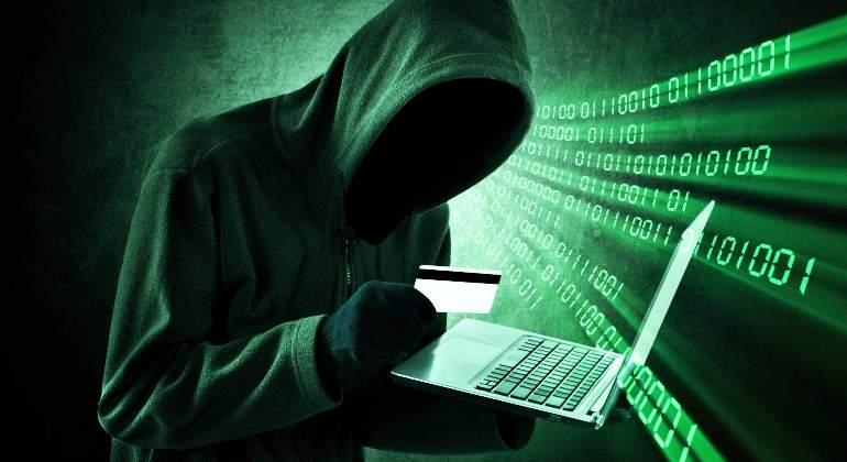 protege tus datos del ciberdelito